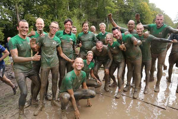 Mud - Masters